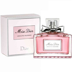 Miss Dior Absolutely Blooming for Women EDP