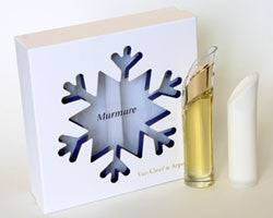 MURMURE By Van Cleef & Arpels EDT 2.5oz/Body Lotion 5.0oz For Women - Aura Fragrances