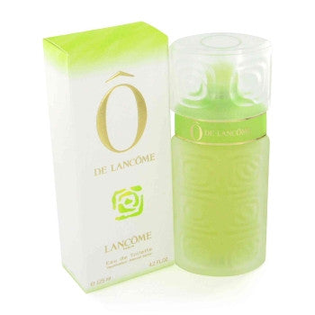 O DE LANCOME  For Women by Lancome EDT - Aura Fragrances