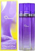 OSCAR SUMMER DEW For Women by Oscar de la Renta EDT - Aura Fragrances