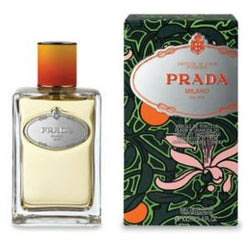 PRADA INFUSION DE FLEUR D ORANGER For Women by Prada EDP - Aura Fragrances