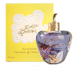 LOLITA LEMPICKA for Women EDP - Aura Fragrances
