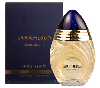 Boucheron for Women EDT