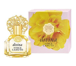 Divina Vince Camuto for women EDP