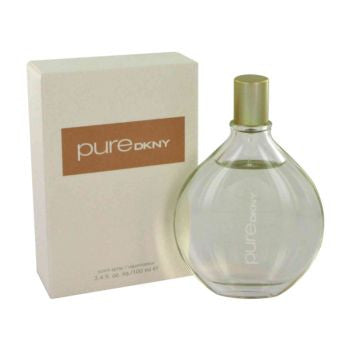 PURE DKNY By Donna Karan EDPfor Women - Aura Fragrances