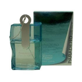 Paradero Cologne by Creation Lamis France for Men 3.4 - Aura Fragrances