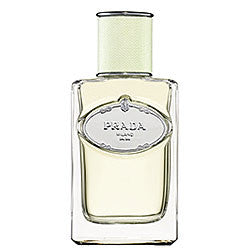 PRADA MILLANO INFUSION D'IRIS For Women by Prada EDP - Aura Fragrances