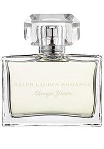 ROMANCE ALWAYS YOURS For Women by Ralph Lauren EDP - Aura Fragrances