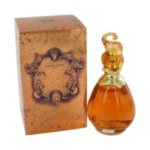 SULTANE For Women by Jeanne Arthes EDP - Aura Fragrances