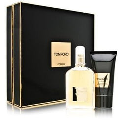Tom Ford for Men Fragrance Sets - Aura Fragrances