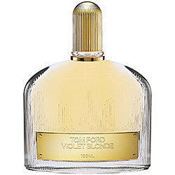 TOM FORD VIOLET BLONDE EDPfor Women - Aura Fragrances