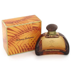 TOMMY BAHAMA By Tommy Bahama  EDTfor Men - Aura Fragrances