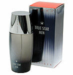 TRUE STAR MEN By Tommy Hilfiger  EDTfor Men - Aura Fragrances