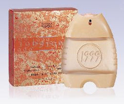 1999 For Women by Creation Lamis EDP - Aura Fragrances