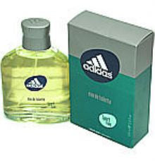 ADIDAS SPORT FIELD For Men by Adidas EDT - Aura Fragrances