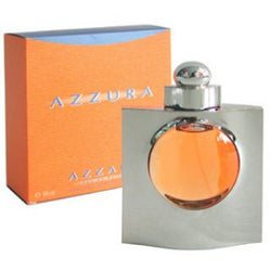 AZZURA For Women by Loris Azzaro EDP - Aura Fragrances