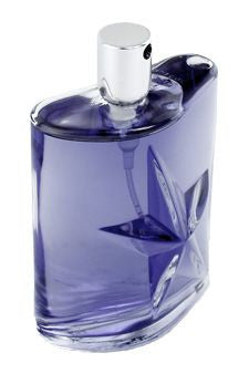 ANGEL Refill For Men by Thierry Mugler EDT - Aura Fragrances