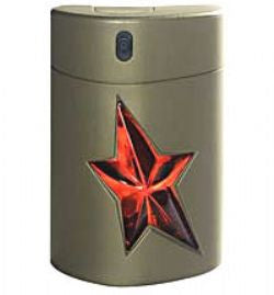 ANGEL B*MEN by Thierry Mugler EDT - Aura Fragrances