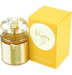 BIJAN WITH A TWIST For Women by Bijan EDP - Aura Fragrances