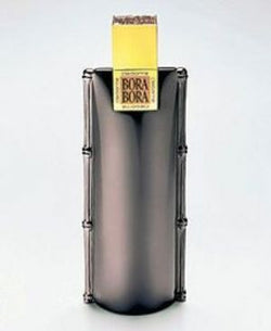 BORA BORA For Men by Liz Claiborne EDT - Aura Fragrances