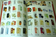 PERFUME CATALOG  (Women - Men - Kids) - Aura Fragrances