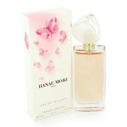 HANAE MORI For Women by Hanae Mori EDT - Aura Fragrances