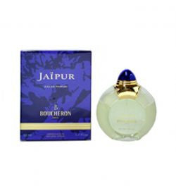 JAIPUR For Women by Boucheron EDT - Aura Fragrances