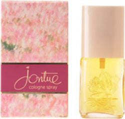 JONTUE For Women by Revlon EDC - Aura Fragrances