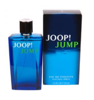 JOOP! JUMP  For Men by Joop EDT - Aura Fragrances