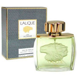 LALIQUE POUR HOMME For Men by Lalique EDP - Aura Fragrances