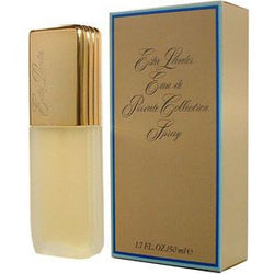 EAU DE PRIVATE COLLECTION For Women by Estee Lauder EDP - Aura Fragrances