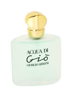 ACQUA DI GIO For Women by Giorgio Armani EDT 1.7 OZ. (Tester/ Unboxed) - Aura Fragrances