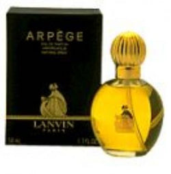 ARPEGE For Women by Lanvin EDP - Aura Fragrances
