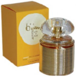 BIJAN WITH A TWIST By Bijan EDPfor Women - Aura Fragrances