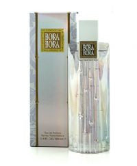 BORA BORA For Women by Liz Claiborne EDP - Aura Fragrances