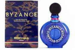 BYZANCE For Women by Rochas EDT - Aura Fragrances