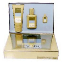 CASUAL FRIDAY For Men by Escada  EDT 2.5oz / S. 6.8oz/ Mini EDT .25oz - Aura Fragrances