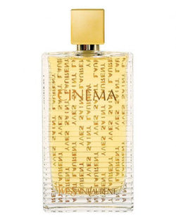 CINEMA For Women by Yves Saint Laurent EDP - Aura Fragrances