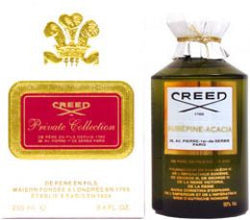 AUBEPINE ACACIA PRIVATE COLLECTION For Women by Creed EDP - Aura Fragrances