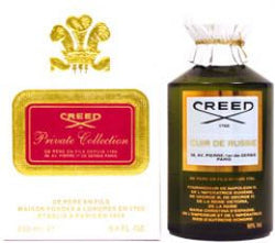 CREED CUIR DE RUSSIE MILLESIME For Women by Creed EDP - Aura Fragrances