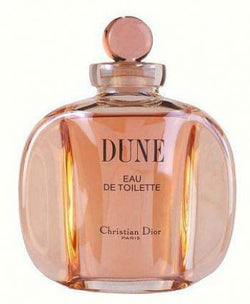 DUNE For Women by Christian Dior EDT - Aura Fragrances