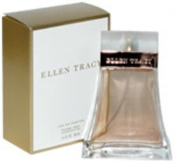 ELLEN TRACY For Women by Ellen Tracy EDP - Aura Fragrances