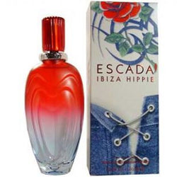 ESCADA IBIZA HIPPIE For Women by Escada, EDT - Aura Fragrances