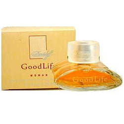 GOOD LIFE For Women by Davidoff EDP - Aura Fragrances