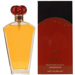 IL BACIO For Women by Borghese EDP - Aura Fragrances