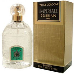 IMPERIALE For Men by Guerlain EDC - Aura Fragrances