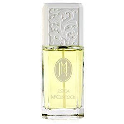 JESSICA MCCLINTOCK For Women by Jessica McClintock EDP - Aura Fragrances