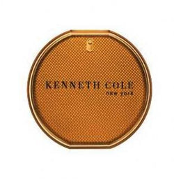 KENNETH COLE For Women by Kenneth Cole EDP - Aura Fragrances