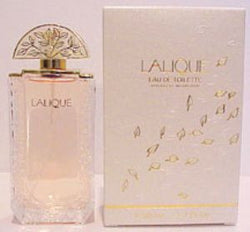 LALIQUE For Women by Lalique EDP - Aura Fragrances