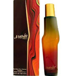 MAMBO For Men by Liz Claiborne EDT - Aura Fragrances